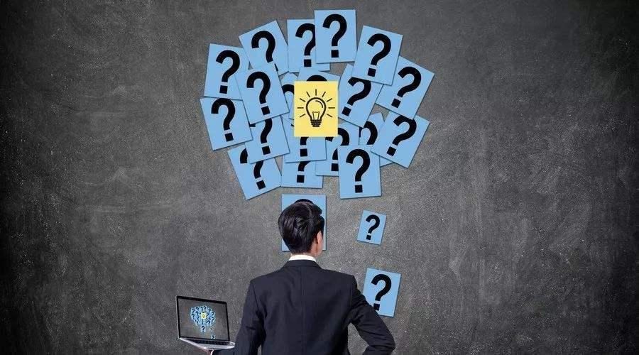 石家庄代理记账公司:新成立公司如何建账