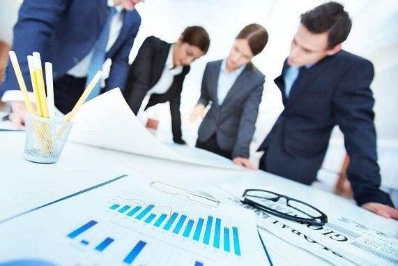石家庄代理记账:中小企业代理记账报税流程如何?