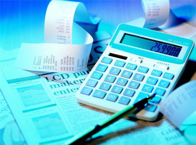 中小型企业选择代理记账公司需要注意什么?