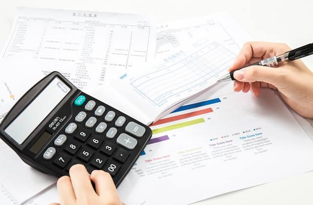150元一个月的代理记账公司为你省了多少钱