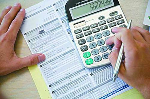石家庄中小企业为什么要选择代理记账