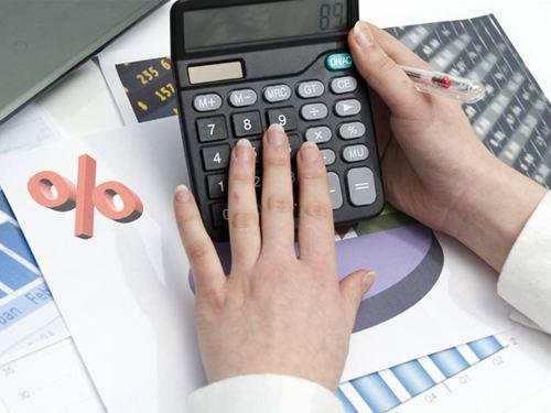 石家庄代理记账:代理记账公司有哪些责任和义务?