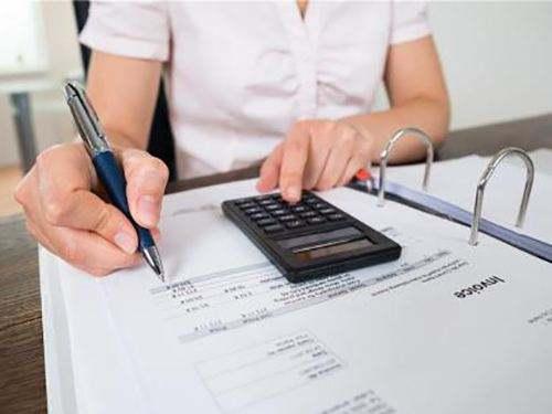 选择正规的会计代理记账公司?其实很简单