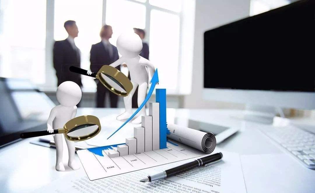 个人独资企业与个体工商户有什么区别
