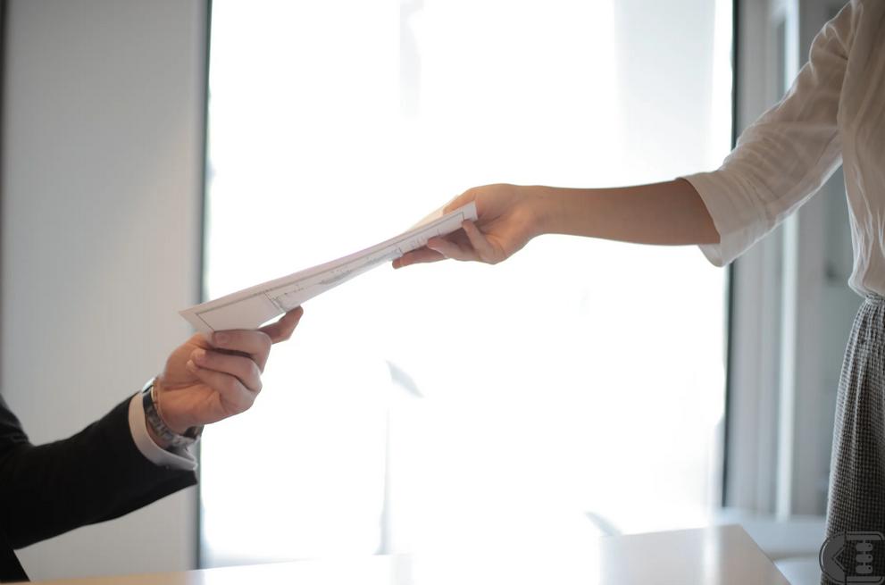 石家庄注册公司代理机构如何高效为您服务